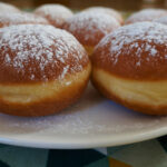 krofi-recept