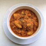 krompirjev-golaz-recept