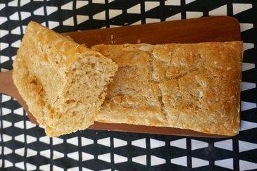 kruh-brez-mesenja-recept-365
