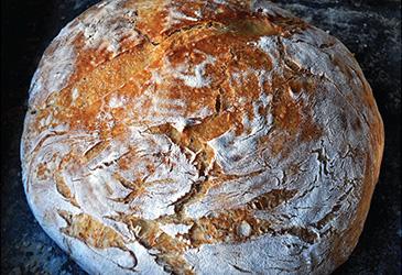 kruh-testo-recepti