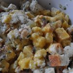kruhovi-cmoki-recept