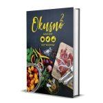 kuharska knjiga Okusno²