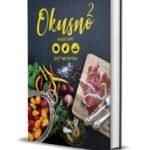 kuharska-knjiga-okusno2-365