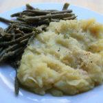 kumare-s-krompirjem