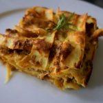 lazanja-recept