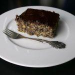 makovo pecivo-recept