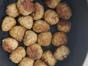 mesne-kroglice-recept