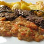 meso-bucke-paprika-365