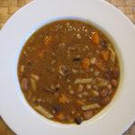 minestra-recept