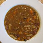 minestra-recept-365