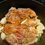 natrgana-svinjina-pulled-pork