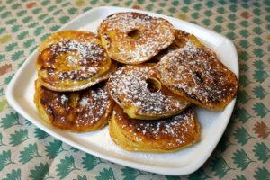 ocvrta-jabolka-recept