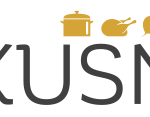 okusno-logotip