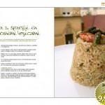 okusno-recepti-03-490×456