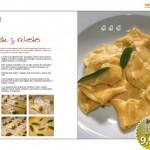 okusno-recepti-04-490×456
