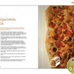 okusno-recepti-05-490×456