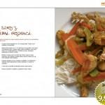 okusno-recepti-07-490×456