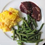 ombolo-vinska-omaka