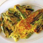 omleta-s-sparglji-365