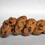 orehovi-piskoti-cookies-2