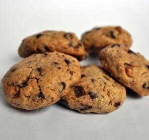 orehovi-piskotki-cookie