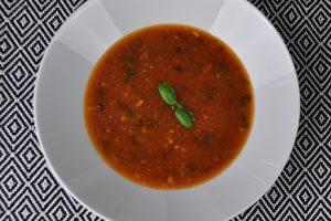 paradiznikova juha knjiga okusno2