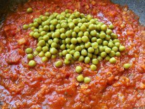 pasta-milanese