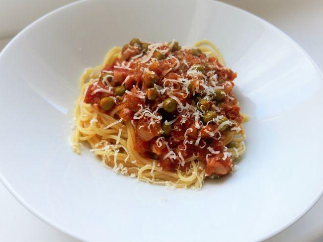 pasta-milanese-recipe