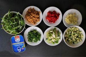 pasta-sarde-sestavine