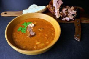 pasulj-recept