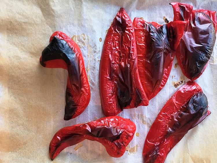 pecena-paprika
