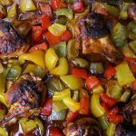 perutnicke-recept-paprika