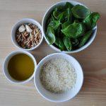 pesto-genovese-recept