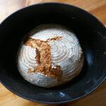 pirin-kruh-1