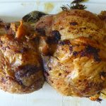 polnjeni-piscanec-recept