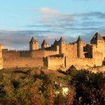 potopis-Carcassonne-provansa