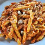 potopis-sicilija-hrana-05