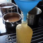 recept-bezgov-sirup-5