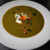 recept �emaževa juha
