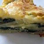 recept-gratiniran-krompir-blitva