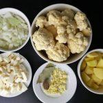 recept-juha-s-cvetaco
