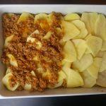 recept-krompirjeva-musaka
