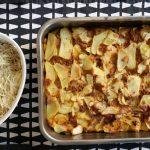 recept-krompirjeva-musaka (2)