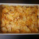 recept-krompirjeva-musaka-2