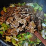 recept-mongolsko-meso