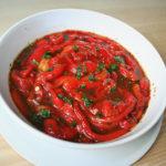 recept-pecena-paprika