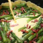 recept-quiche-sparglji-2