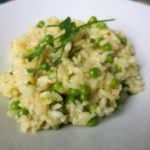 recept-riz-mladi-grah-365