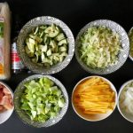 recept-rizevi-rezanci