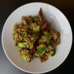 recept-rizota-brokoli-jurcki